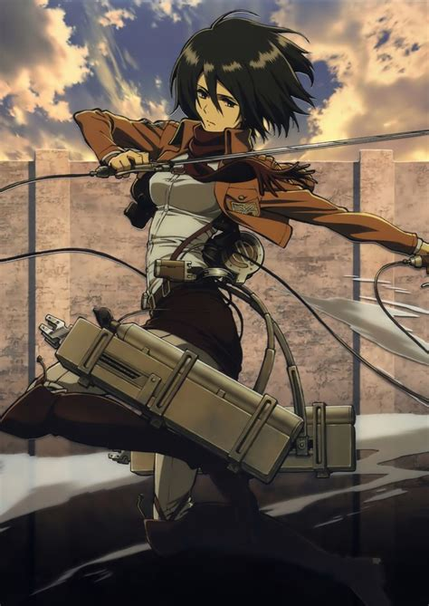 8 Anime Like Attack On Titan by 2337 Best Shingeki No Kyojin Images On Essen