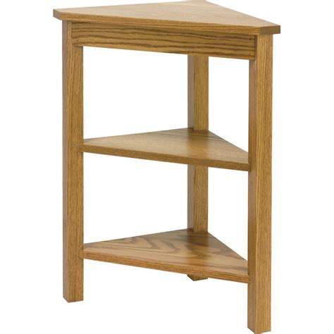 Cherry Dining Room Sets For Sale Mission Corner Stand Amish Crafted Furniture