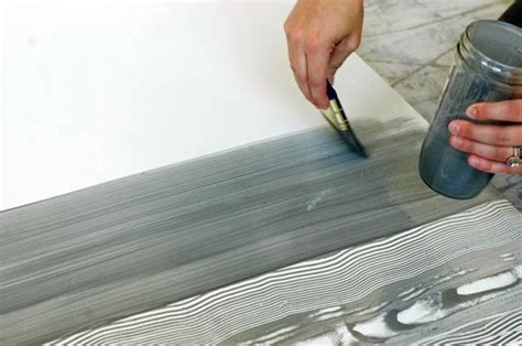 faux wood painting technique 25 best ideas about faux wood paint on