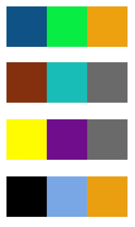 colors that go well together 4 colors that go together 28 images colors that go