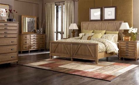 online bedroom furniture stores 30 things you should know before embarking on online