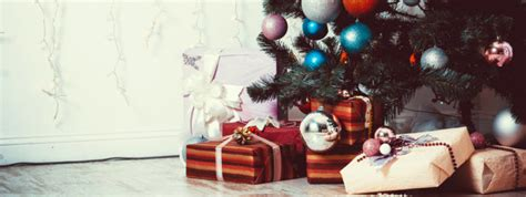 free christmas gifts financial help options
