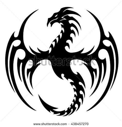 dragon tattoo designs tattoo collections