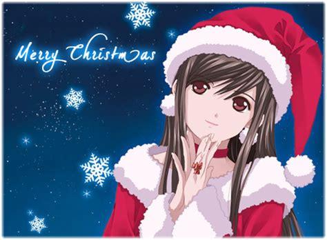 imagenes navidad anime 穛 s4ku sek4i 174 穛 s4ku sek4i 174 imagenes de navidad anime