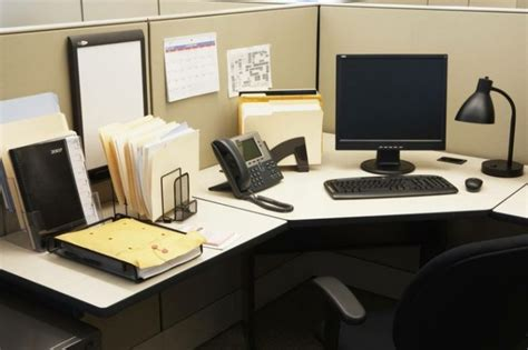 Organize Desk At Work 8 Tips To Organize Your Work Table Indoindians