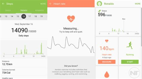 samsung s health apk s health on all android devices apk 4 4 2 5 0 5 1 naldotech
