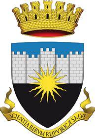 agenzia sicurezza interna agenzia informazioni e sicurezza interna