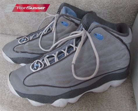 strength shoes for basketball pro strength