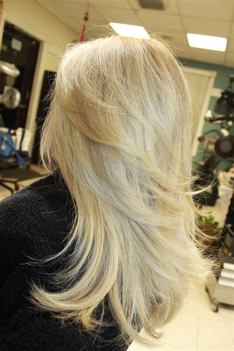 regis keratin treatment hairhealers miamis best beauty salon best color