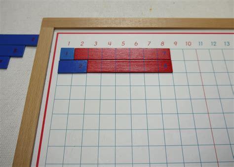 printable montessori addition strip board file add strip board 22 jpg montessori album