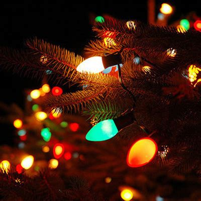 c9 outdoor christmas lights all about spreading joy and