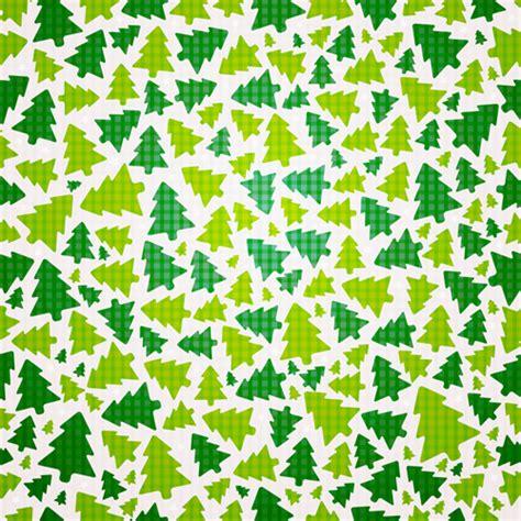 christmas tree pattern photoshop pattern christmas elements seamless vector 05 vectors