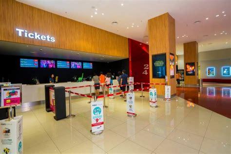 cineplex batu mbo batu pahat mall cinema in batu pahat