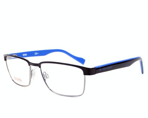 Frame Kacamata Nike 7230 Black Orange orange eyeglasses bo 0170 t68 black visio net co uk