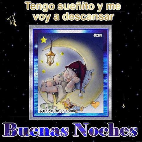 imagenes chistosas good night buenas noches que descansen felices sue 241 os tengan todos