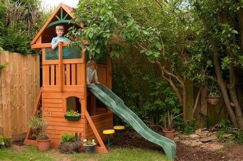 climbing structures backyard quot the rendle fort is a fantastic climbing frame that doesn