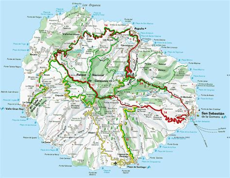 louisiana islands map romania live tenerife live harta turistica