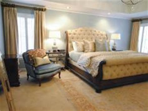 10 divine master bedrooms by candice olson hgtv 10 divine master bedrooms by candice olson hgtv