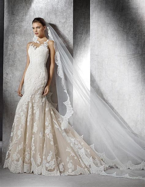 Dress San San 2016 san bridal collection part i modwedding