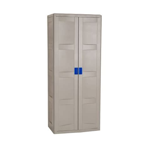 cheap suncast c7200 storage trends utility cabinet