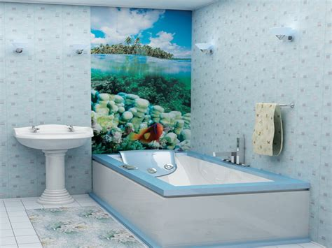 bathroom how to apply nautical bathroom decorating ideas