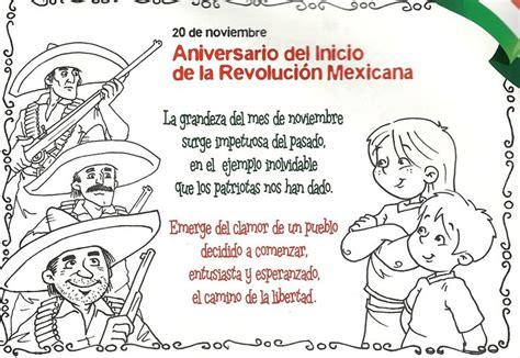 pin para colorear revolucion mexicana porfirio diaz portal aniversario del inicio de la revoluci 243 n mexicana