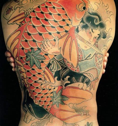 modern japanese tattoo designs 20 modern japanese designs images sheideas