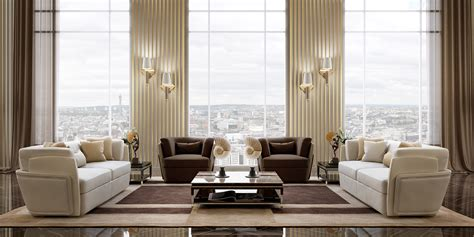 luxury designer furniture luxury furniture design