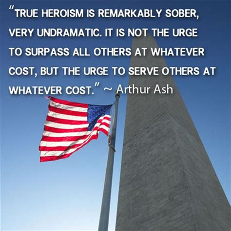 veterans day quotes image quotes  relatablycom