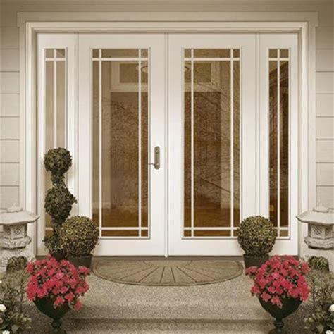 exterior doors exterior doors for home luxurydreamhome net