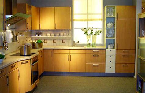 interior design of office in india retailer office interior india office retailer interior