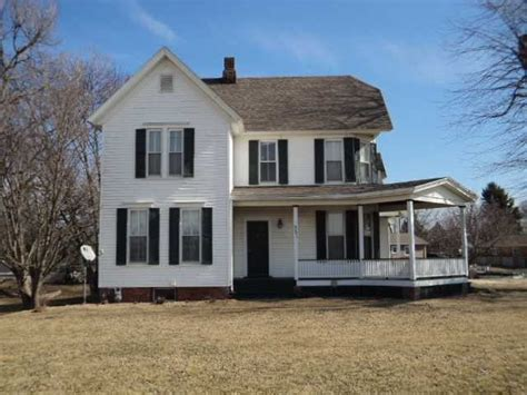 houses for sale in galesburg il houses for sale in galesburg il galesburg illinois reo homes foreclosures in