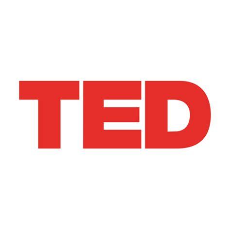 ted images ted alert hoe blockchain werkt en de wereld verandert