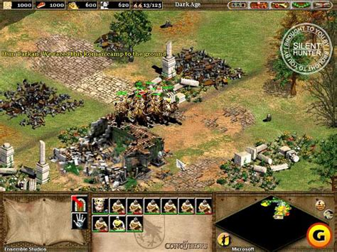download full version pc games online 2011 german truck simulator age of empires ii the conquerors expansion pc game