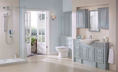 Shower Ideas Small Bathrooms by Fitted Bathrooms In Bolton Showers Bathroom Ideas