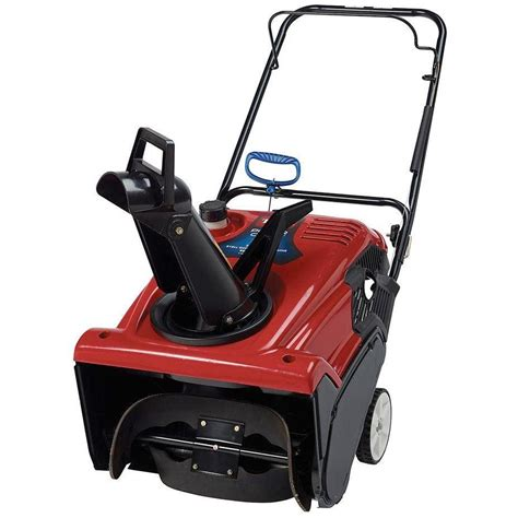toro power clear   snow blower rc willey furniture store