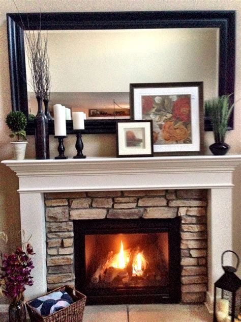 Pictures Of Living Room Decorating Ideas by Fireplace Fireplace Mantel Decor Decorative Fireplace