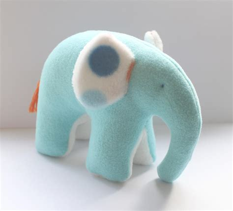 sewing pattern elephant elephant sewing by redrockingbird sewing pattern