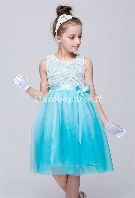 si鑒e enfant pour v駘o robe de soir 233 e fille couleur d 233 grad 233 e