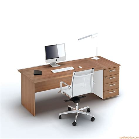 Office Workstation Desk Idea Panel 02 Office Workstation Desk With Drawers In Laminate Available In Different