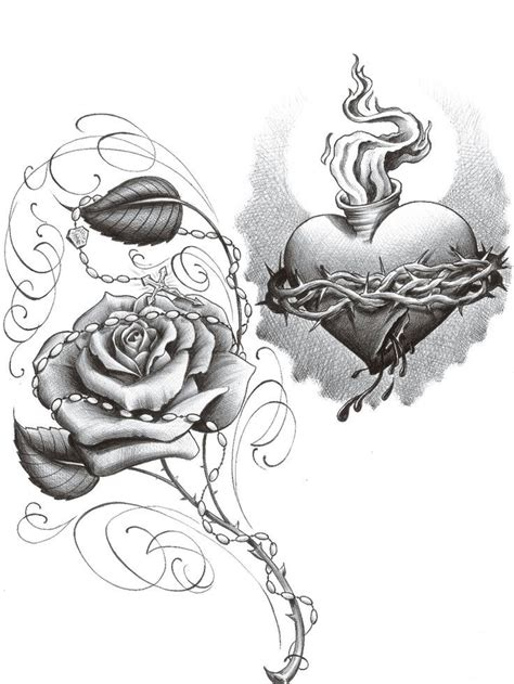 lowrider tattoo art best 25 lowrider drawings ideas on chicano