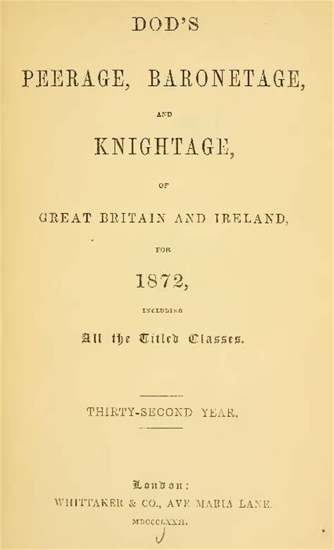 the complete peerage of scotland ireland great britain and the united kingdom vol 2 extant extinct or dormant bass to canning classic reprint books the complete peerage of scotland ireland great