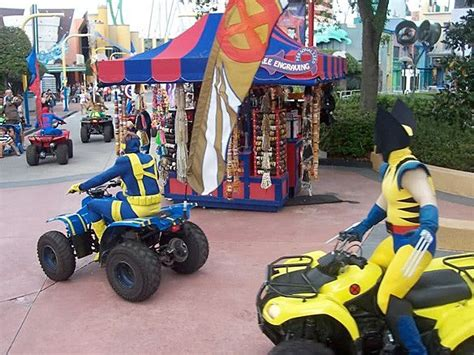 theme park hero marvel s superheroes are set to assemble at disney s theme