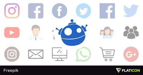 freepik com free icons designed by freepik flaticon