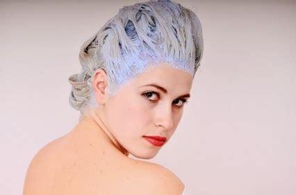 soap cap to remove color soap cap hoje n 227 o