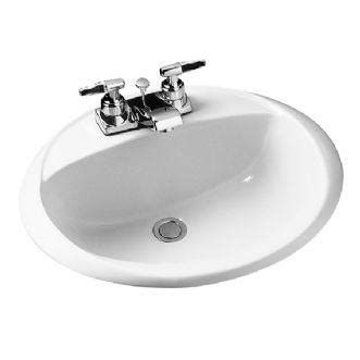 crane bathtubs canada bathroom and vessel sinks made in united states