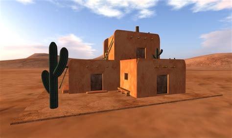 life marketplace southwest adobe house