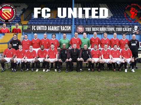 Guling Imut Fc Manchester United fc united of manchester wallpapers