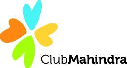 club mahindra holidays review product reveiw club mahindra holidays timeshare membership
