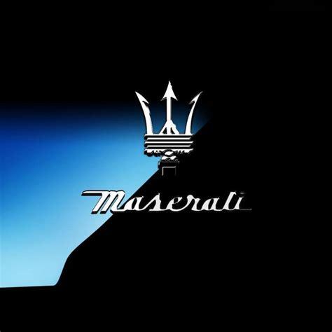 maserati blue logo 10 best iphone 5 wallpaper automotive images on